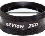 ION Vision ezView 25D