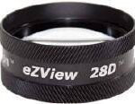 ION Vision ezView 28D
