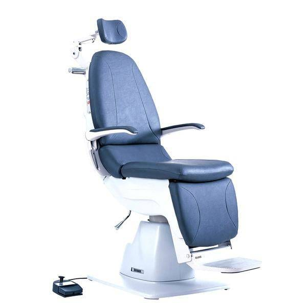 Reliance FX920 Examination Chair