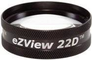 ION Vision 22D Easy View