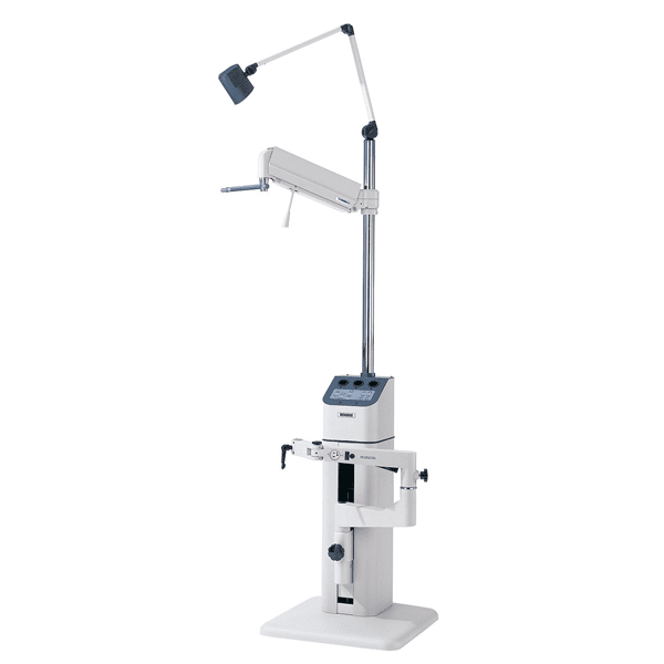 Reliance 7800 Ophthalmic Instrument Stand