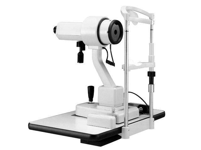 Topcon Om 4 Ophthalmometer Vision Equipment Inc 855 776 2020