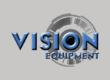 Vision Equipment Inc- Used Ophthalmic Equipment