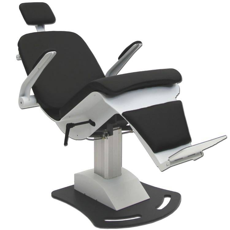 S4OPTIK 1600-CH Ophthalmic Examination Chair