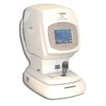 Marco-RKT-7700 Autorefractor/ Keratometer