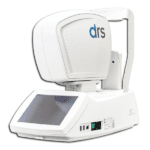 DRS Non Mydriatic Fundus Camera