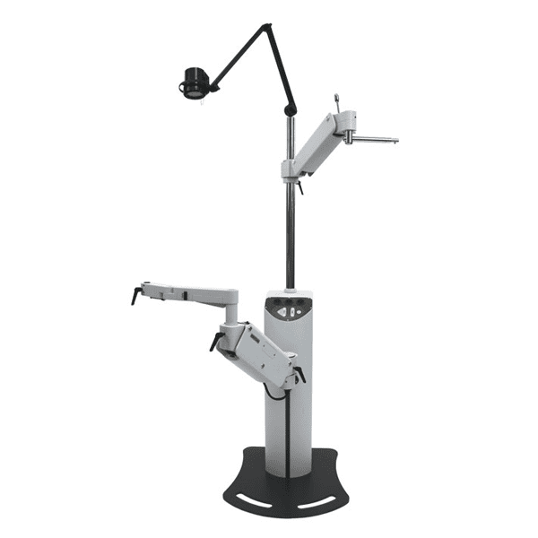 s4optik 1600 Ophthalmic Stand