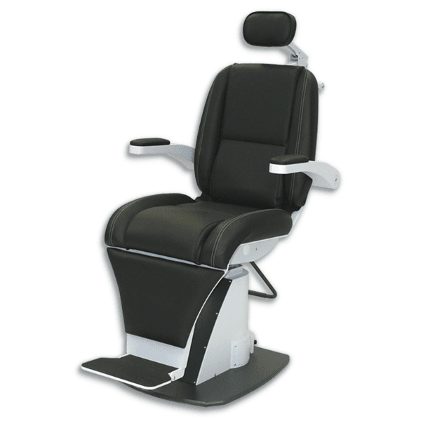 S4OPTIK 2000-CH Examination Chair