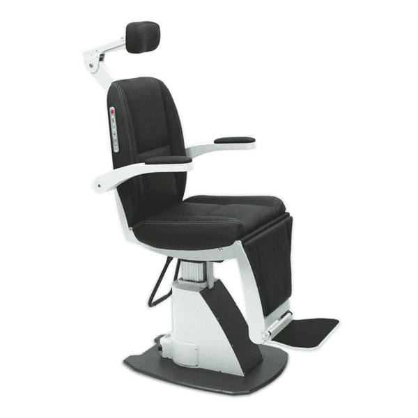 S4OPTIK 2500-CH Fully Automatic Examination Chair