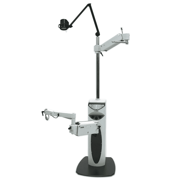 S4OPTIK 2000-ST Ophthalmic Examination Stand