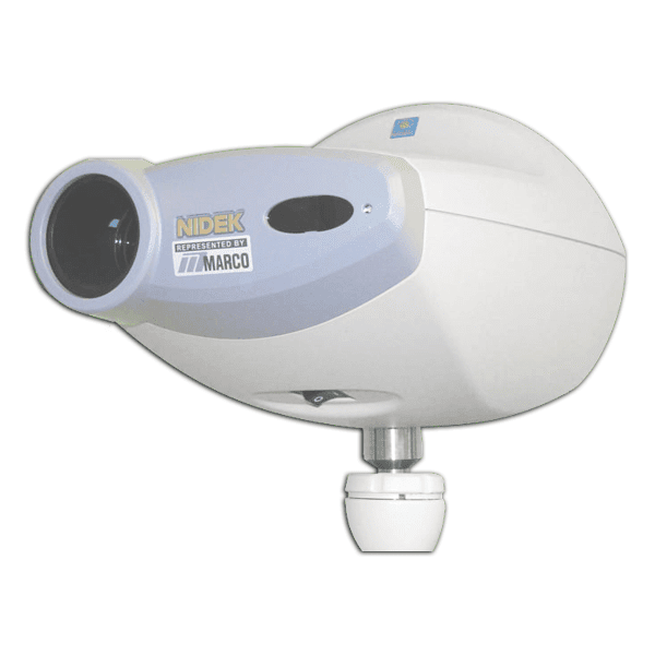 Marco nidek CP770 Projector