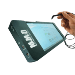 MMD PALMSCAN P2000 PRO SURGICAL PACHYMETER