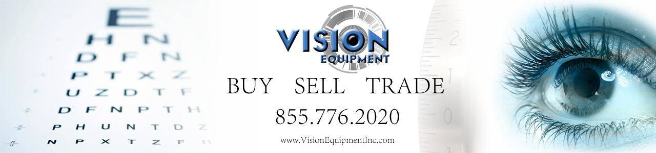 About Vision Equipment Inc.
