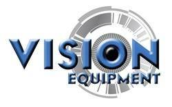 Vision Equipment Inc.