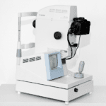 Canon DGi Digital Fundus Camera