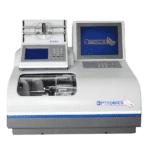 Optronics 6E Ophthalmic Lens Edger