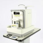Konan Specular Microscope Noncon Robo Pachy Sp-9000