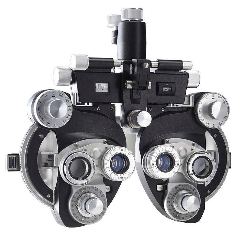 Reichert Ultramatic 11635 Phoropter