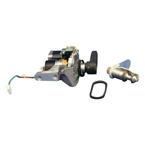 Santinelli LE-9000 Lens Edger SFB Assembly