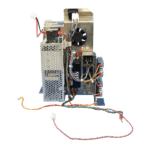 Santinelli LE-9000 Lens Edger Power Supply