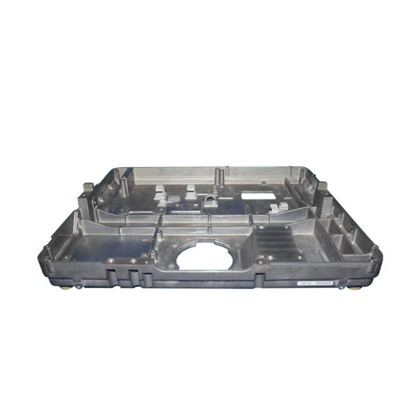 Santinelli 9000 Lens Edger Base